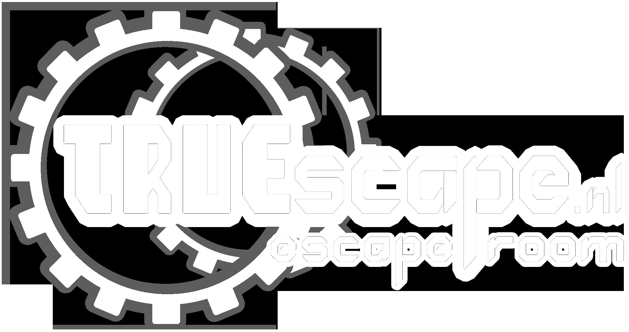 Truescape